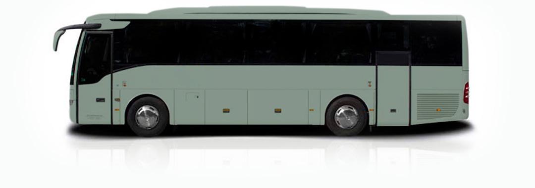 traslados-midi-bus-alquiler